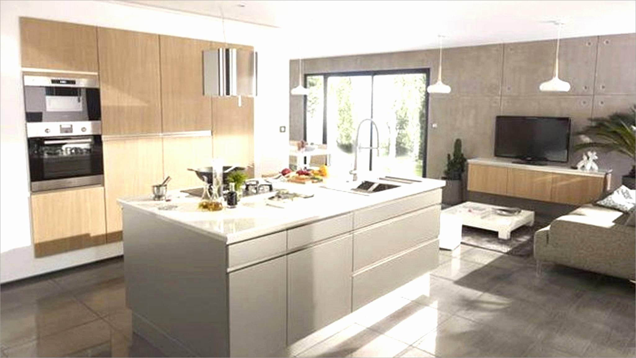 Castorama 3d Salle De Bain Nouveau Image 27 Inspirant De Casto 3d Cuisine