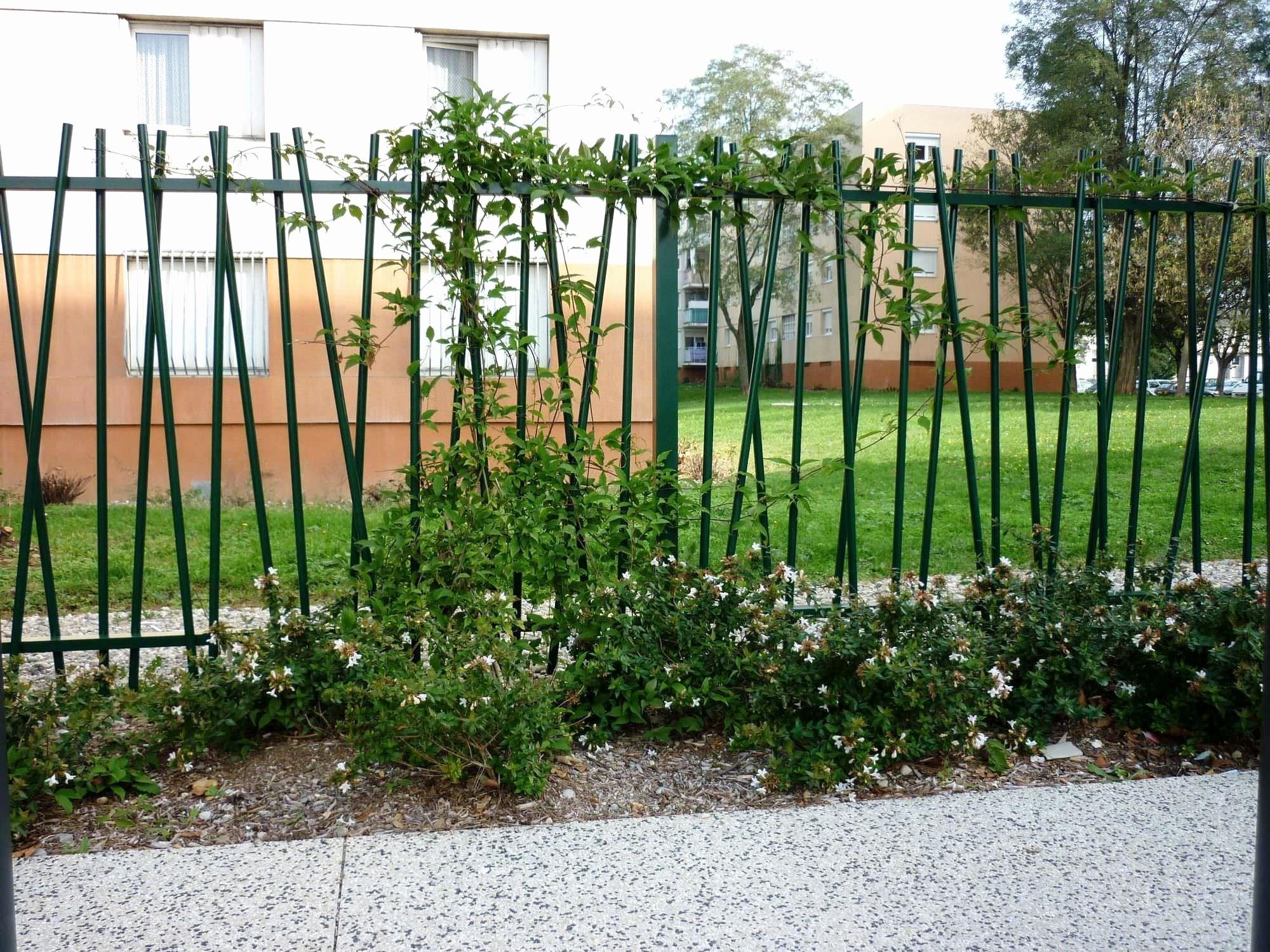 Castorama Abri De Jardin Bois Élégant Photos Abri De Jardin En Bois Castorama Plus Finest Cabane De Jardin
