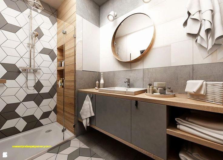 Castorama Accessoires Salle De Bain Frais Photos Mosaique Douche Italienne Castorama Luxe 30 Meilleur De Carrelage
