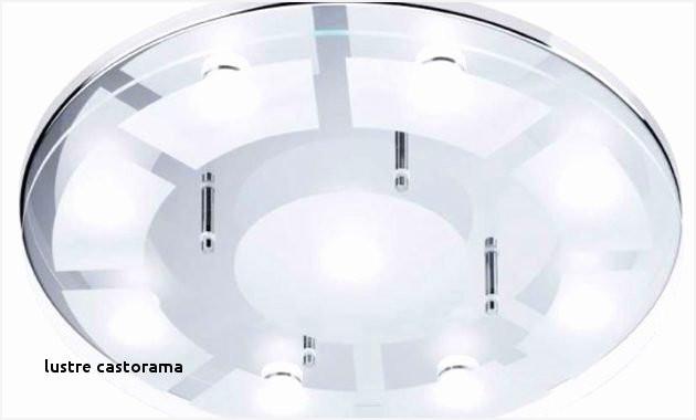 Castorama Accessoires Salle De Bain Meilleur De Photographie Suspension Luminaire Castorama Obtenez Une Impression Minimaliste