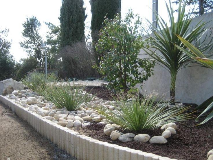 Castorama Bordure Jardin Meilleur De Photos Gravier De Jardin élégant Bordure De Jardin Castorama Nouveau