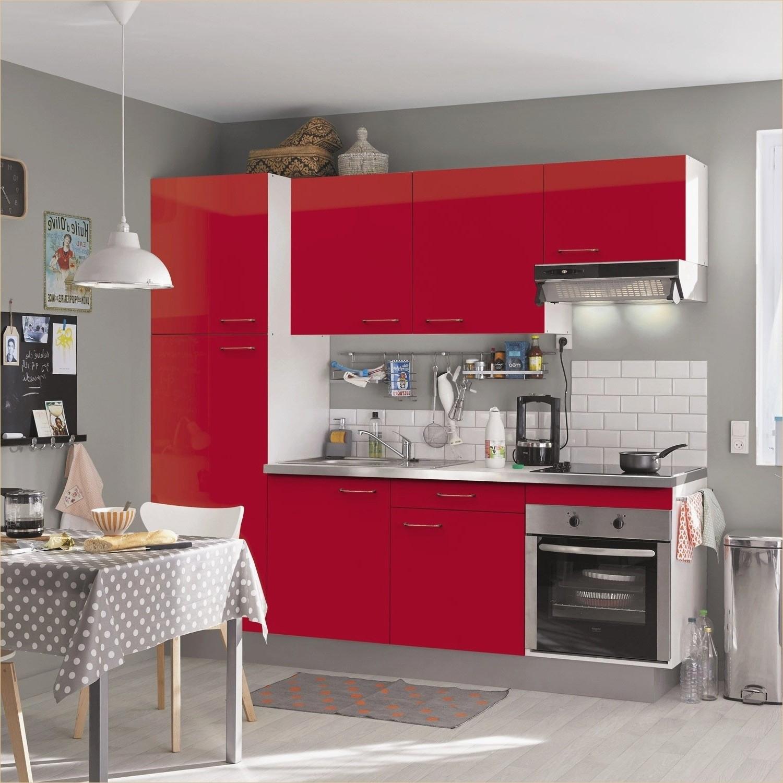 Castorama Cuisine 3d Beau Stock Castorama Cuisine 3d