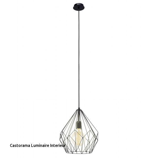 Castorama Eclairage Salle De Bain Beau Photos 18 Inspirant Castorama Luminaire Plafonnier