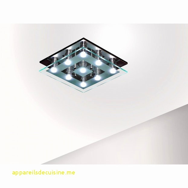 Castorama Eclairage Salle De Bain Luxe Collection Luminaire Salle De Bain Design élégant Miroir Avec Rétro éclairer