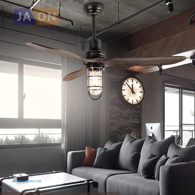 Castorama Eclairage Salle De Bain Luxe Photographie élégant Mur De Verre Salle De Bain 40 Meilleurs 2018 Home Interior