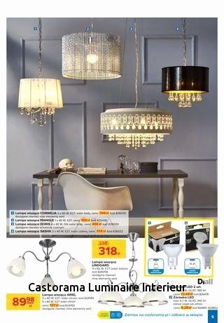 Castorama Eclairage Salle De Bain Unique Galerie Castorama Lampe Led Inspirant Ampoule Led G4 Castorama Ides