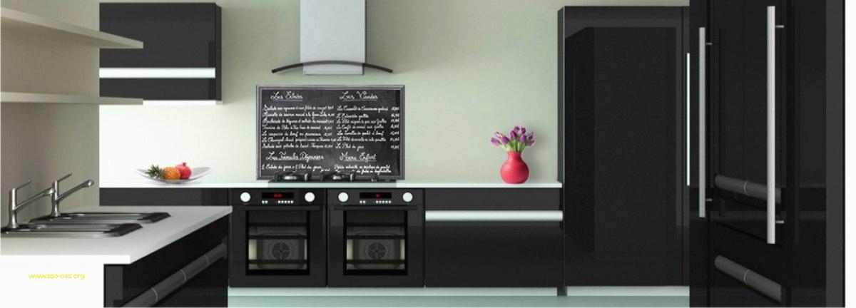 castorama fond de hotte inspirant photos 7 inspirational hotte castorama 60 cm 7 nouveau. Black Bedroom Furniture Sets. Home Design Ideas