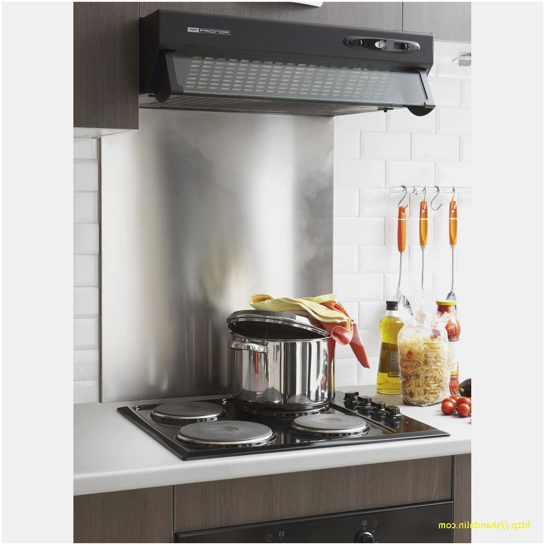 Castorama Fond De Hotte Beau Image 24 Beau Plaque Inox Pour Cuisine Intérieur De La Maison