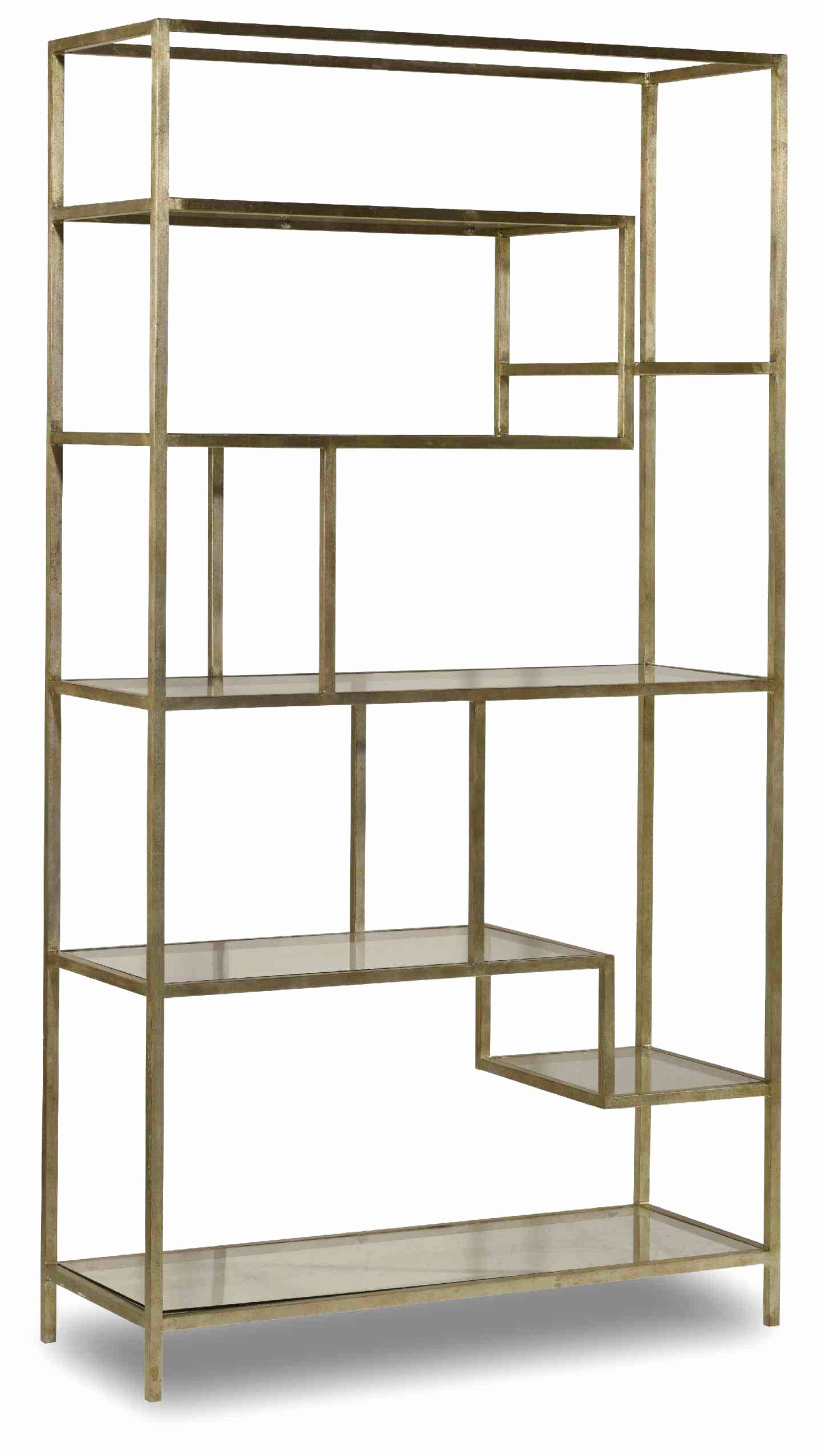 castorama fond de hotte meilleur de photos castorama etagere bois beau etagere en verre sur. Black Bedroom Furniture Sets. Home Design Ideas