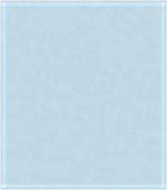 Castorama La Valentine Frais Images Peinture Murs Et Boiseries Dulux Valentine Cr¨me De Couleur Bleu