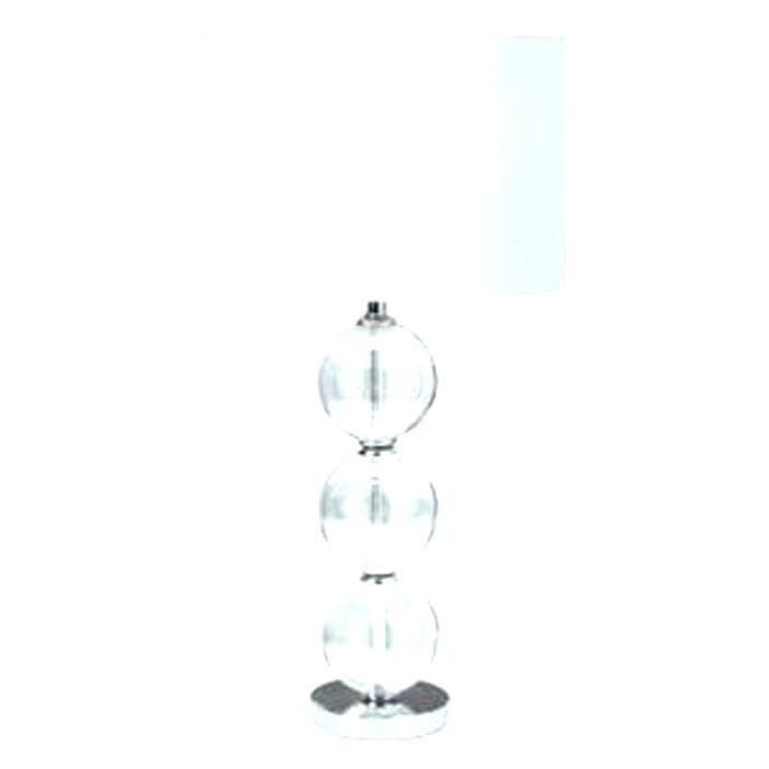 Castorama La Valentine Inspirant Photos Lampe De Bureau Tactile élégant Castorama Table Inspirant Lampe De