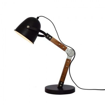 Castorama La Valentine Nouveau Photos Lampe De Bureau Tactile élégant Castorama Table Inspirant Lampe De