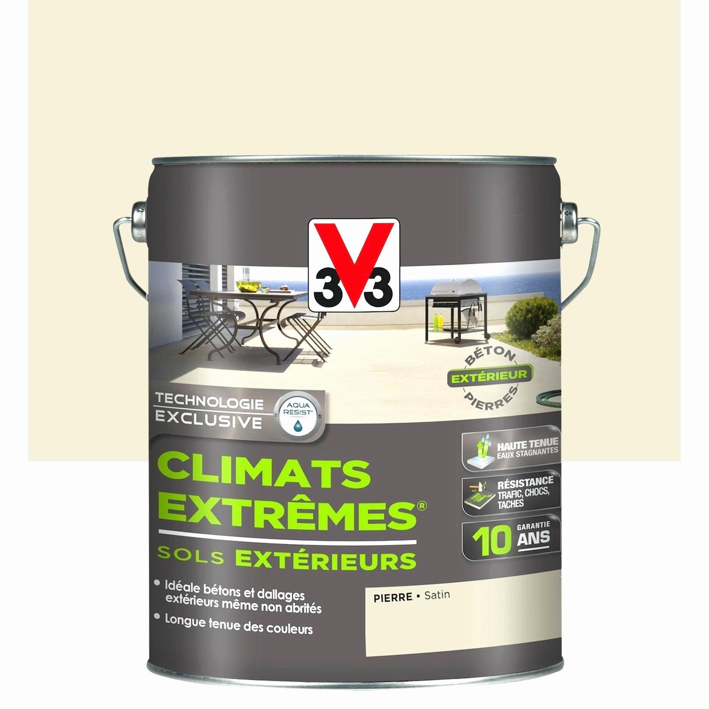Castorama Peinture Carrelage Élégant Stock Peinture Carrelage Brico Depot Inspirant Resine sol Exterieur