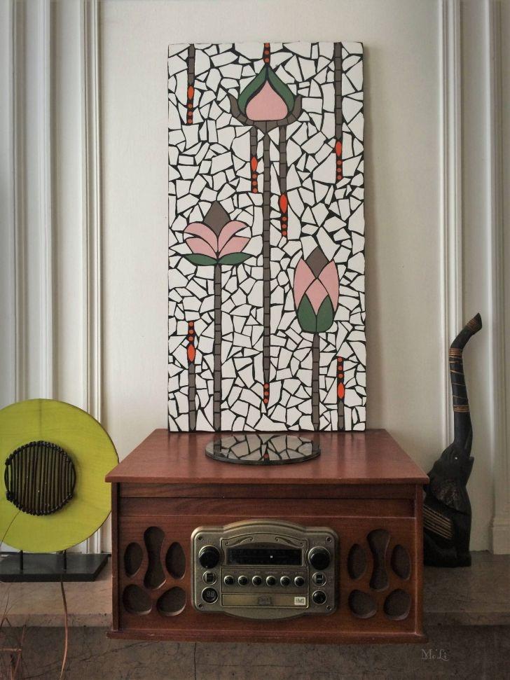 Castorama Peinture Carrelage Inspirant Stock Carrelage Pour Chambre Luxe 50 élégant De Peinture Carrelage sol