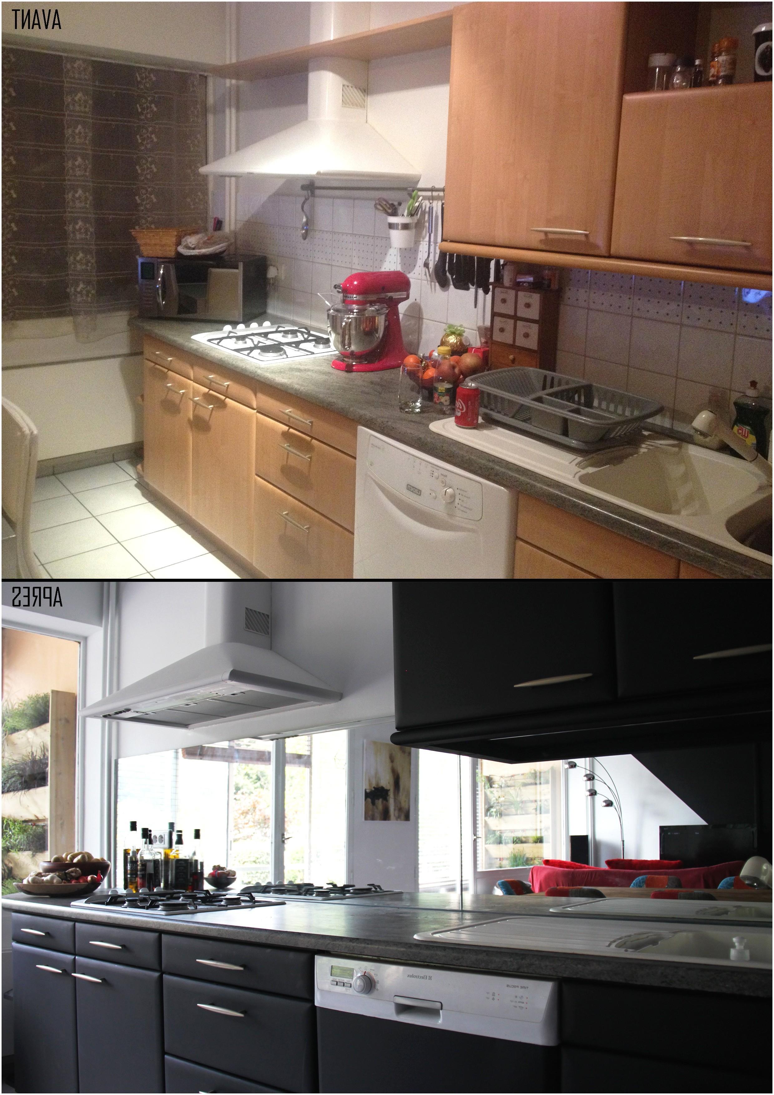 Castorama Plan De Travail Cuisine Élégant Photos 24 Beau Meuble Cuisine Castorama Intérieur De La Maison