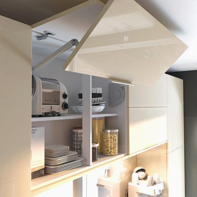 Castorama Plan De Travail Cuisine Frais Collection Plan De Interieur Maison Contemporaine Moderne Pour Castorama Plan