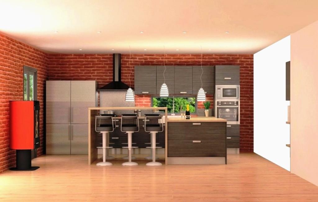 Castorama Plan De Travail Cuisine Impressionnant Galerie 15 Charmant Plan De Travail Cuisine Castorama