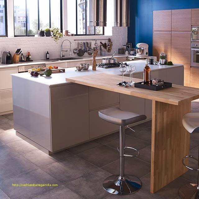 Castorama Plan De Travail Cuisine Impressionnant Images 31 Nouveau Castorama Plan De Travail Cuisine S Meilleur