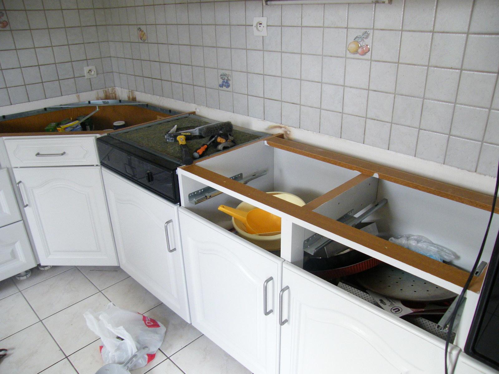 Castorama Plan De Travail Cuisine Impressionnant Images Pose Cuisine Castorama Frais Cache Plan De Travail Ides