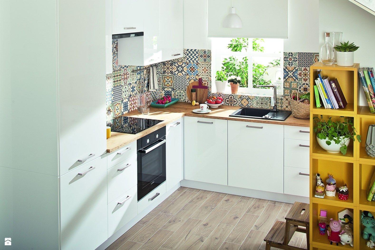 Castorama Plan De Travail Cuisine Impressionnant Photos Inspirant Plan De Travail Cuisine Castorama Vosenigmes