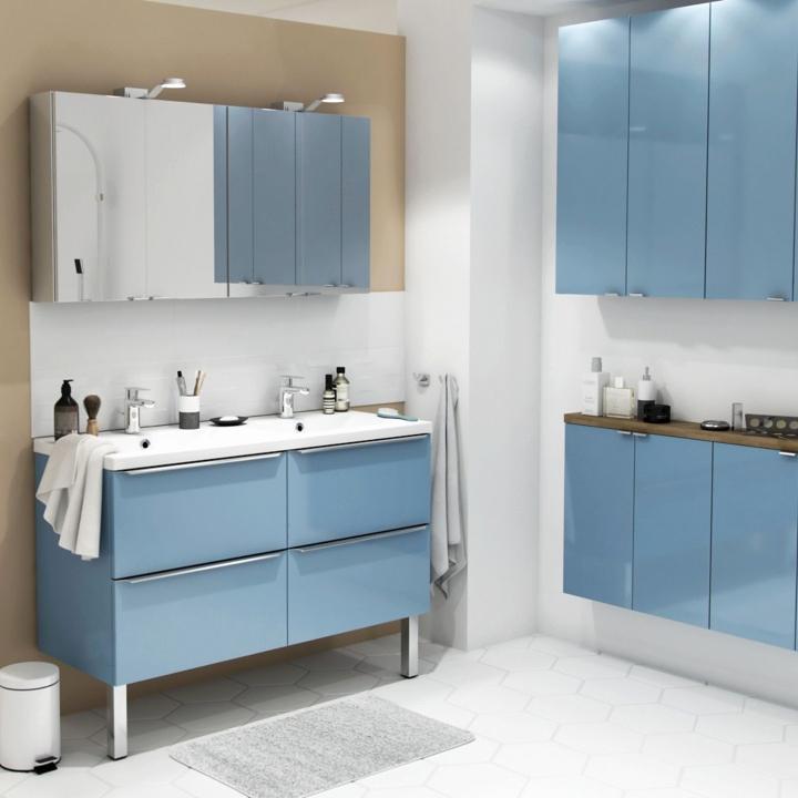 Castorama Plan De Travail Cuisine Inspirant Collection Revetement Plan De Travail Cuisine Castorama Unique Salle De Bains