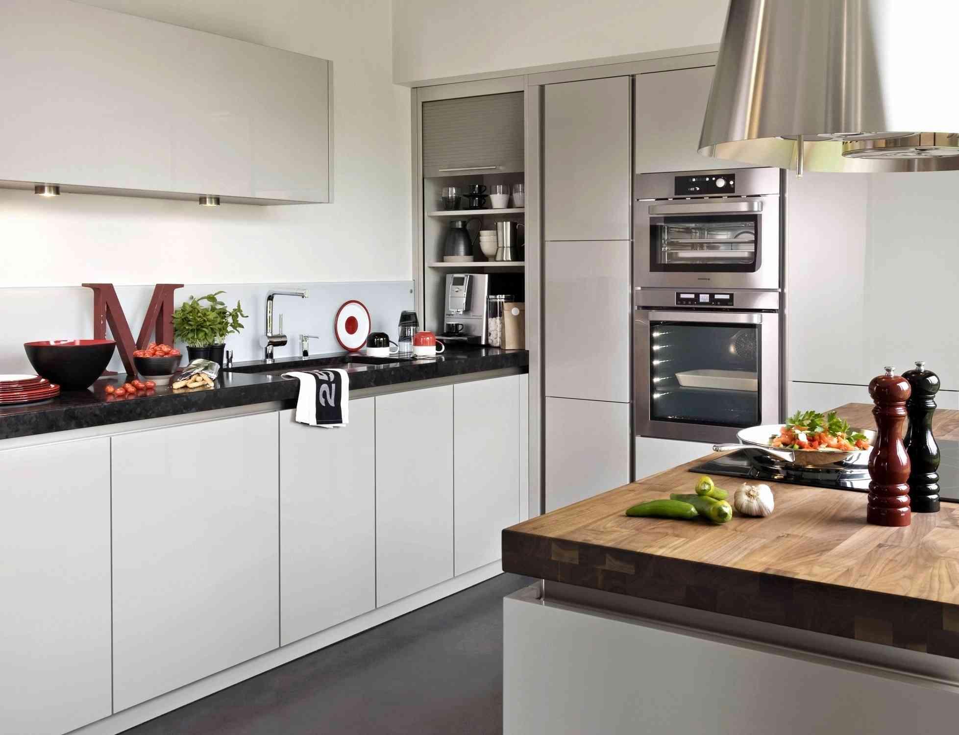 Castorama Plan De Travail Cuisine Luxe Image 50 La Collection Cuisine Castorama 3d