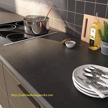 Castorama Plan De Travail Cuisine Luxe Photos 31 Nouveau Castorama Plan De Travail Cuisine S Meilleur