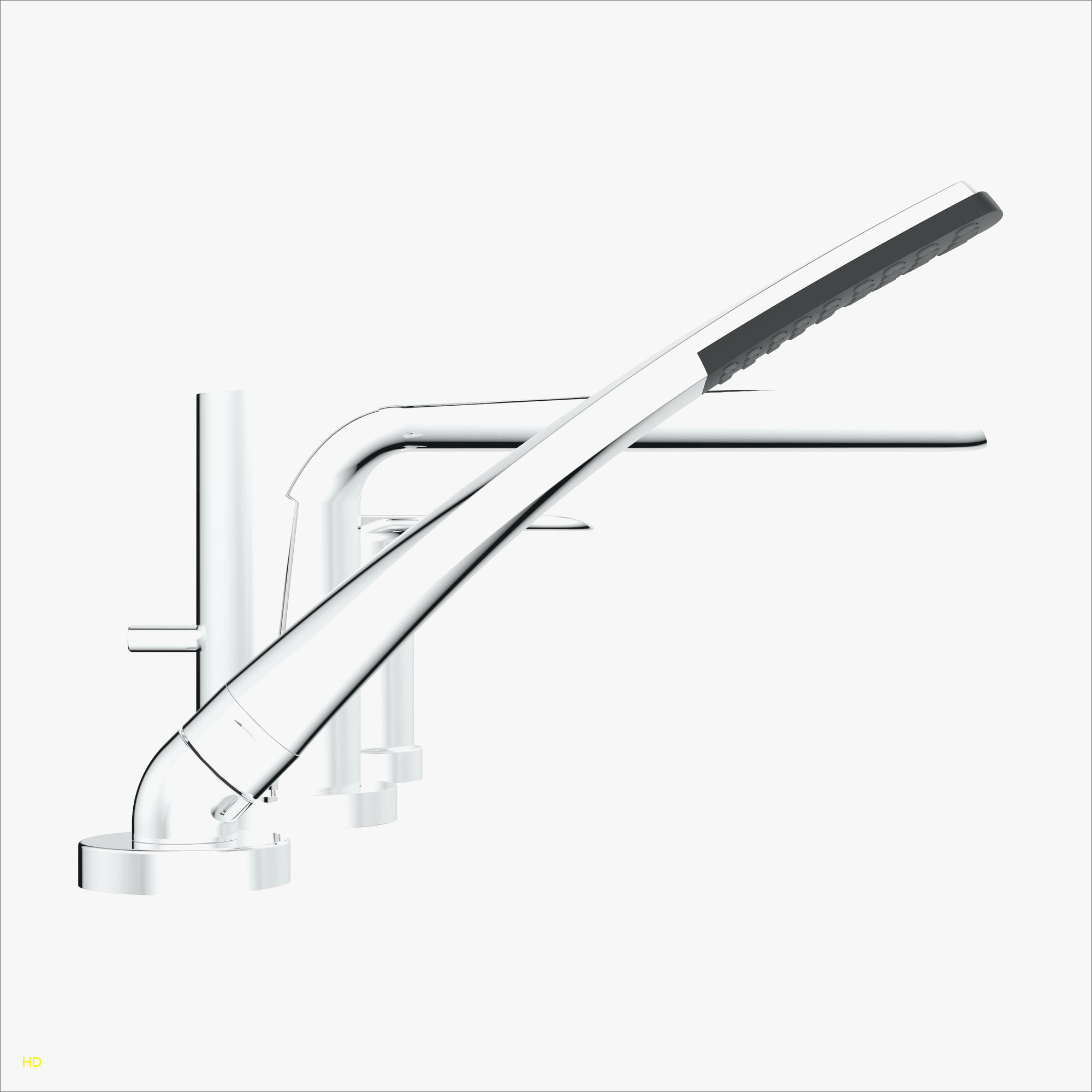 castorama robinet baignoire beau galerie meuble evier. Black Bedroom Furniture Sets. Home Design Ideas
