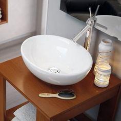 Castorama Vasque A Poser Beau Images Unique De Vasque A Poser Castorama