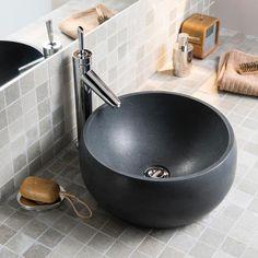 Castorama Vasque A Poser Beau Photographie Une Vasque  Poser Jet En Céramique Blanche Saura Donner  N Importe