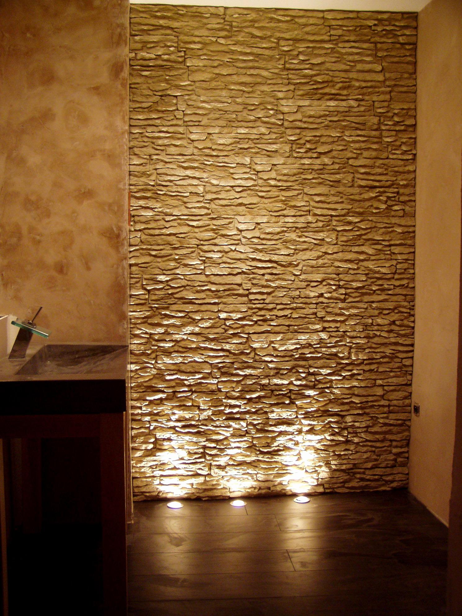 Castorama Vasque A Poser Impressionnant Photos Vasque  Poser Castorama Beau Vasque Poser Ovale 40—33 Cm Céramique