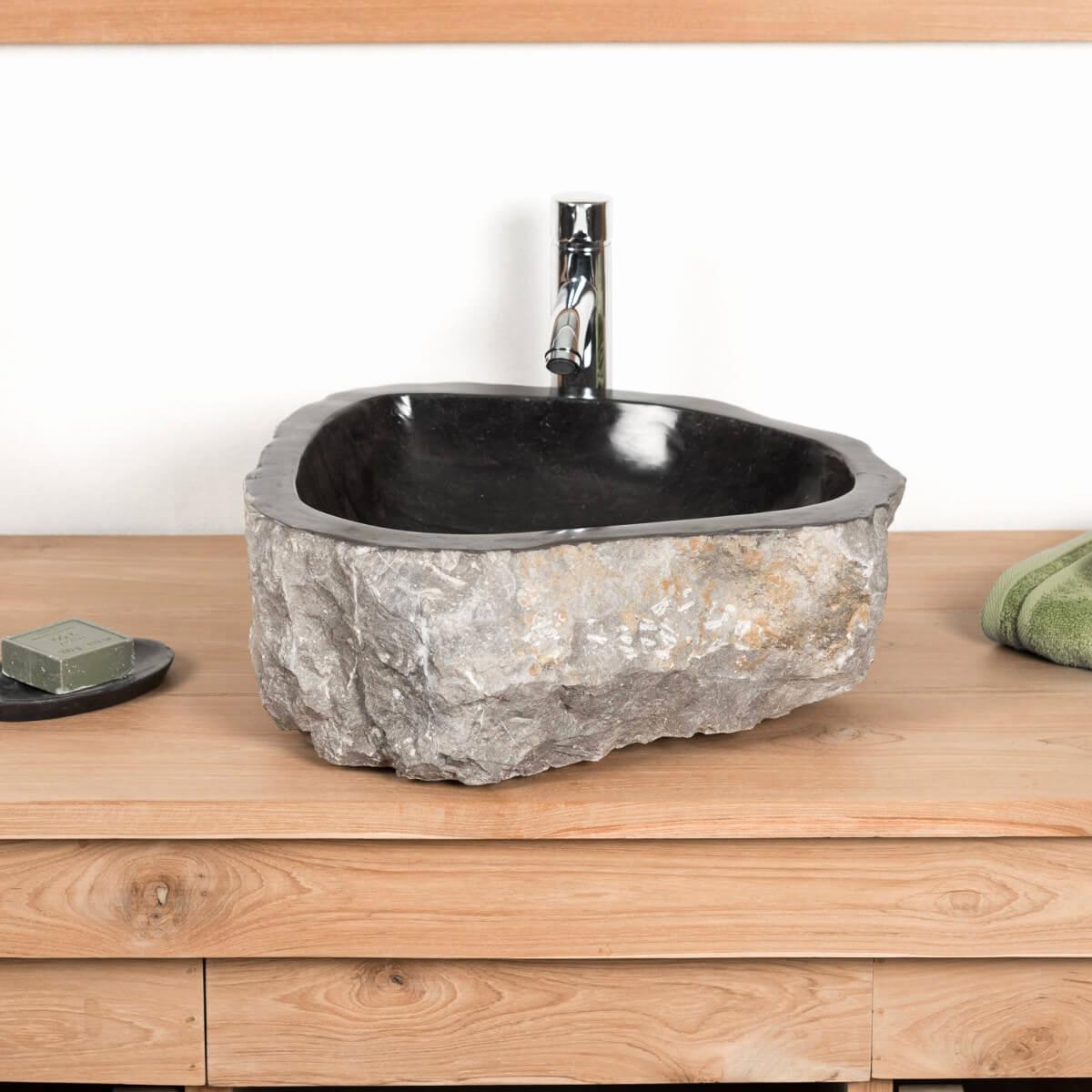 Castorama Vasque A Poser Impressionnant Stock 21 Graphier Vasque A Poser Castorama