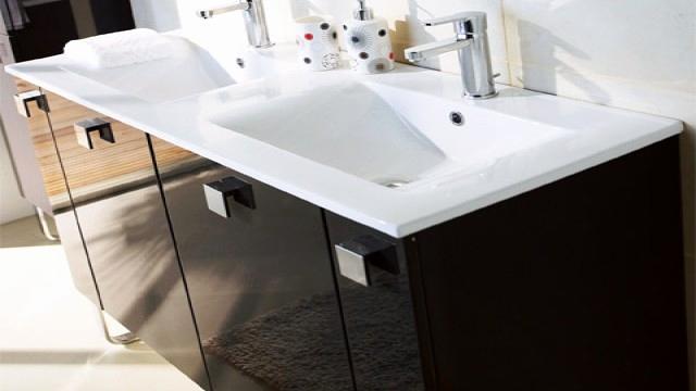Castorama Vasque A Poser Nouveau Stock Idée Design Salle De Bain Minimaliste