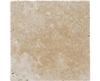 Catalogue Bricoman Frejus Impressionnant Galerie Carrelage sol & Carrelage Mural
