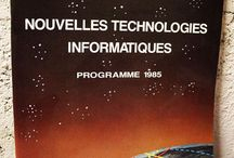 Catalogue Bricoman Frejus Luxe Images orsys formation orsysformation On Pinterest
