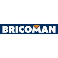 Catalogue Bricoman Frejus Meilleur De Photos Praca W Firmie Bri An 111 Ocen