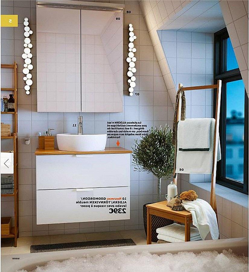 Catalogue Ikea Salle De Bain Beau Image Idee Salle De Bain Ikea Best Salle Inspirational Ikea Promo Salle De