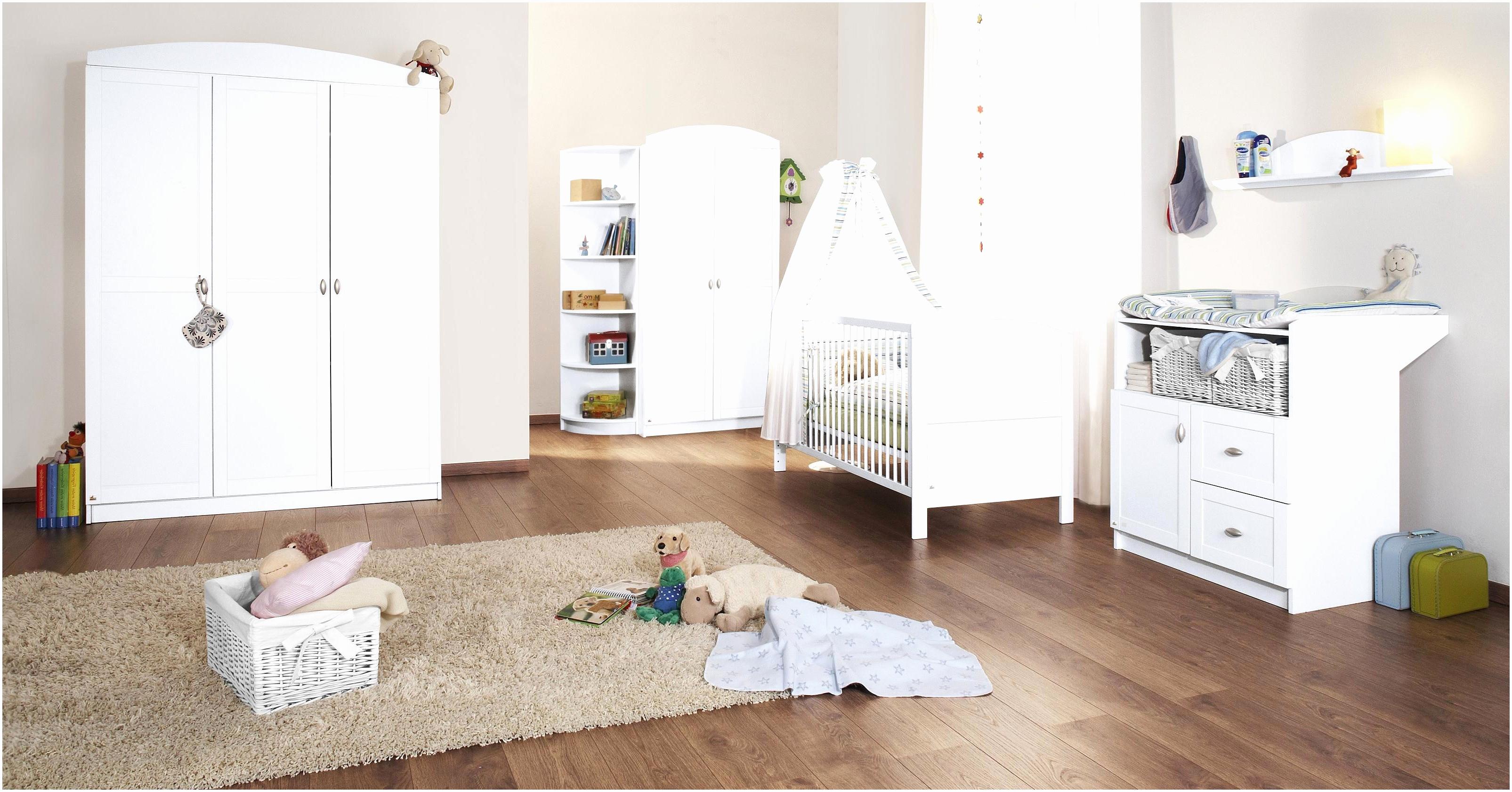 Catalogue Ikea Salle De Bain Frais Stock Armoire Colonne Chambre Meilleur De Ikea Meuble D Angle Meuble Salle