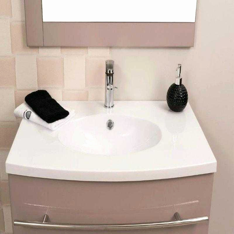 Catalogue Ikea Salle De Bain Inspirant Collection Ipinimg originals F0 19 0d F0190dac036f37c179 Salle De Bain Taupe Le