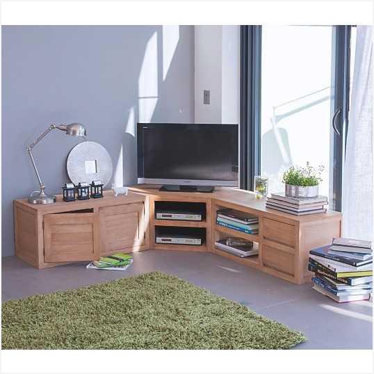 Catalogue Ikea Salle De Bain Inspirant Photos Ikea Salle De Bain 3d Meilleurs Produits Ikea Meuble D Angle