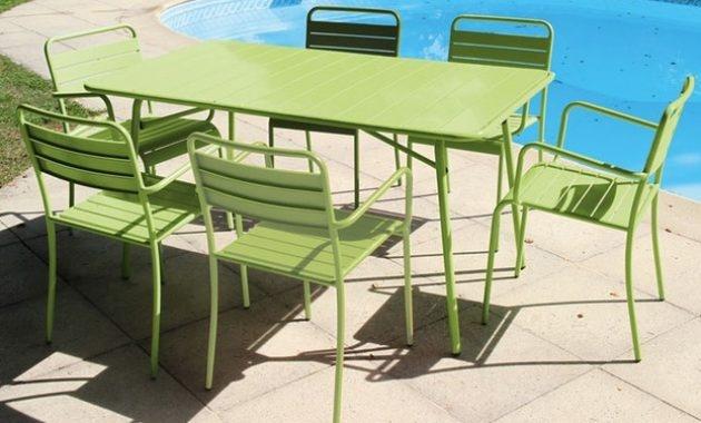 Catalogue La Foir-fouille Beau Collection Chaise Pliante Foir Fouille Frais Beautiful Table De Jardin Pliante