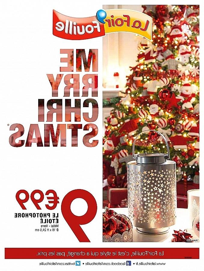 Catalogue La Foir-fouille Frais Image Catalogue Magasin Daz4 Decoration De Noel La Foir Fouille Unique La