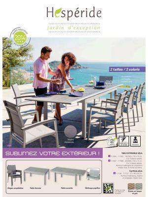 Catalogue La Foir-fouille Impressionnant Photos Piscine La Foir Fouille Terrasse Jardin Geneve U Caen with Piscine