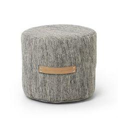 Catalogue La Foir-fouille Inspirant Galerie Pouf Coffre Cube 38 X 38 X 37 Cm Marron 19 99€ La Foir