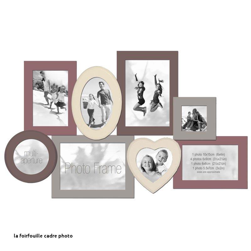 Catalogue La Foir-fouille Meilleur De Stock La Foirfouille Cadre Cadre Multivues Design De Maison