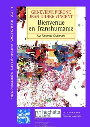 Catalogue La Foir'fouille Meilleur De Collection Les 13 Unique Chaise Foir Fouille S