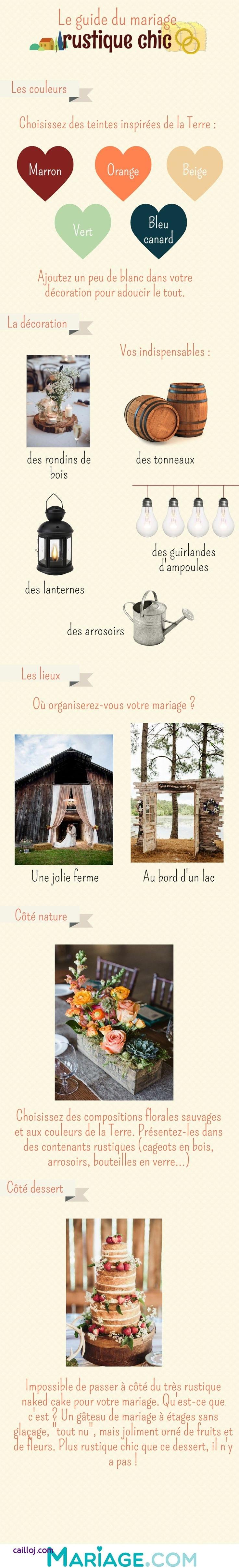 Catalogue La Foirfouille Frais Image Decoration Voiture Mariage Foir Fouille Meilleur De Logiciel