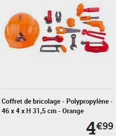 Catalogue La Foirfouille Meilleur De Stock La Foir Fouille Actiondinges En Co Pinterest