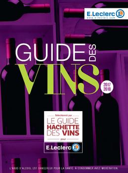 Catalogue Leclerc Jardin 2017 Beau Stock E Leclerc Onet Le Chateau Onet Le Chateau Hypermarchés E Leclerc
