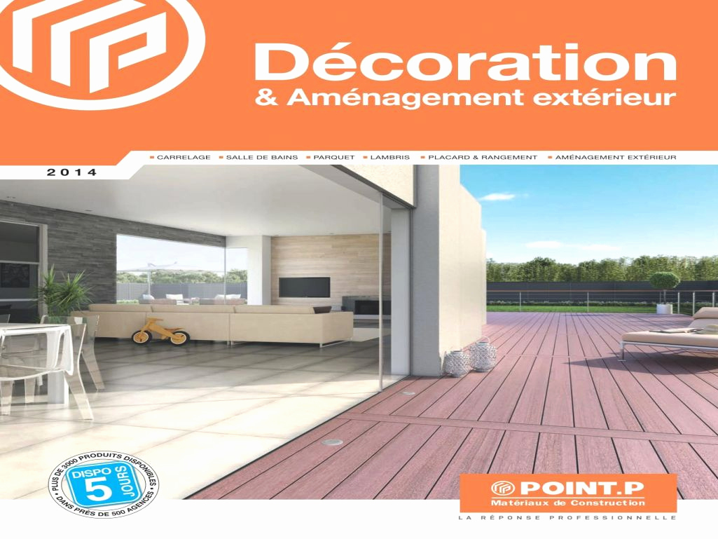 Catalogue Point P Carrelage Inspirant Images Point P Porte De Garage Inspiré Point P Carrelage Extrieur top